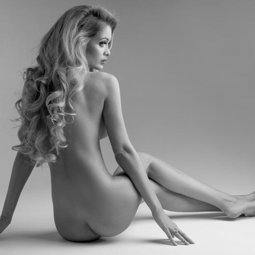 La chirurgie du sexe féminin: un caprice?
